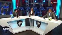 ¿Cruz Azul se levanta? | Azteca Deportes