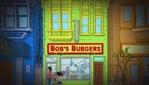 Bob's Burgers S06E12 Stand By Gene