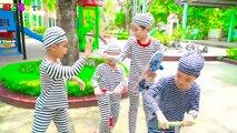 Des chansons d'enfants et d'apprendre les Couleurs d'apprendre les Couleurs Bébé jouer Jouets de Divertissement de Comptines #32