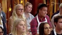 Master Chef Australia S11E09 Part-2