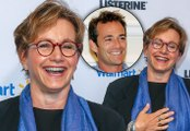 Gabrielle Carteris Gushes Over 'BH90210' Family and Says They'll Pay Homage to the Late Luke Perry