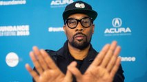 RZA Doesn't Regret Wu-Tang's Infamous 'Once Upon a Time in Shaolin' Album