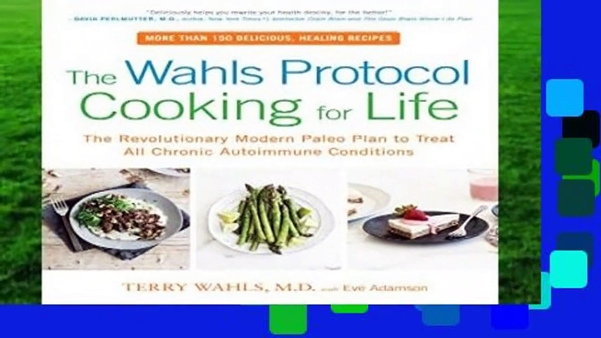 Any Format For Kindle The Wahls Protocol Cooking for Life The Revolutionary  Modern Paleo Plan