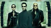 Wachowskis Working On 4th 'Matrix' Movie