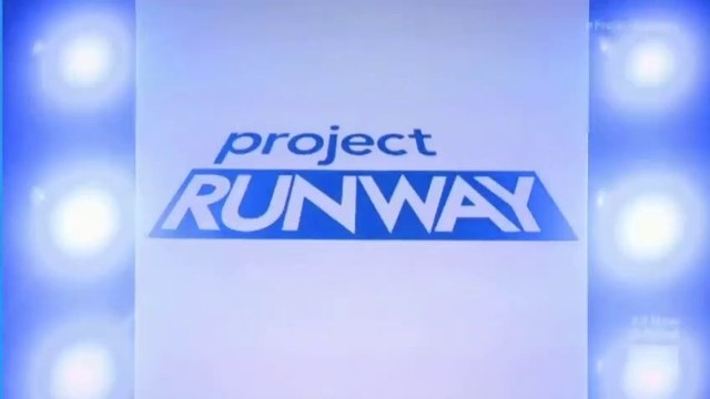 Project Runway Season 17 Episode 9 - The Stitch is Back