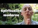 Pourquoi une vie plus spirituelle est bien plus amusante