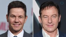 New Scooby Doo Movie Casts Mark Wahlberg & Jason Isaacs