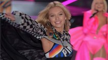 The Annual Victoria's Secret Fashion Show May Be A Wrap
