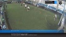 But de Johann (2-0) - Olympique Lyonnais Vs Olympique de Marseille - 07/05/19 20:30