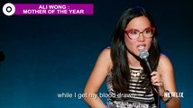 Ali Wong : Mother of the Year