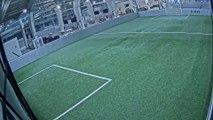 Sofive 04 - Old Trafford (05-10-2019 - 3:05pm).mkv