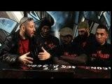 EXCLU INTERVIEW 2 Black Dragon Gang By RusKoV