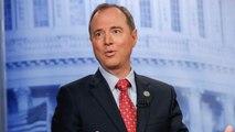U.S. House Could Slap $25,000 Per Day Contempt Fines On Trump Advisers