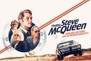 Finding Steve McQueen Trailer (2019)