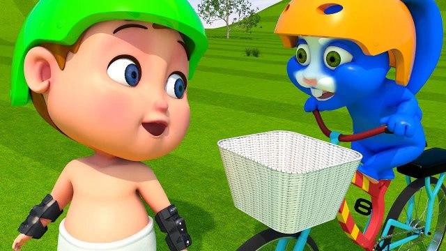 Spectacle Woody Woodpecker - Fête Des Pères - Éps Cmplet - Dessins Animés Pour Enfant  prt 44
