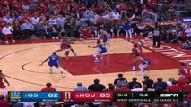 Assist of the Night : Chris Paul
