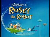 The Jetsons S01E01 - Rosey the Robot