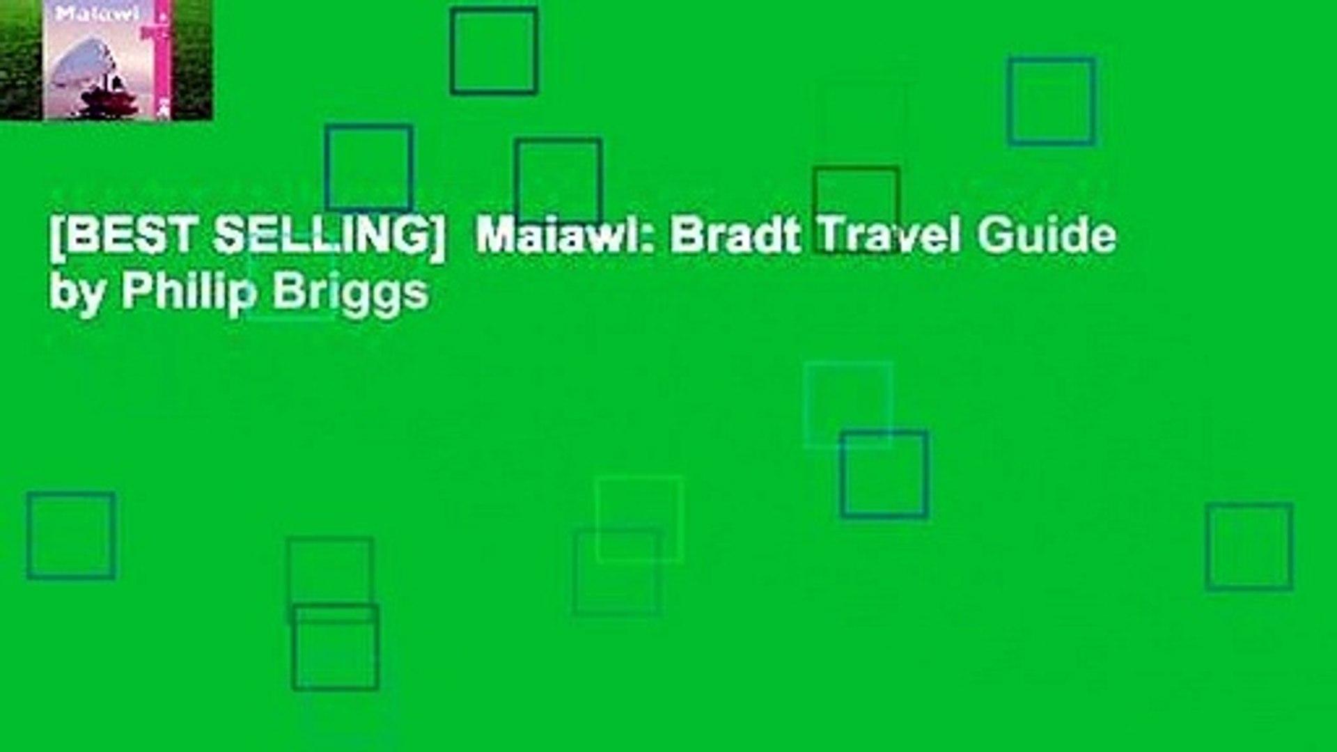 Uganda The Bradt Travel Guide 5th