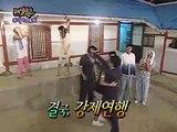 광주안마사이트 ^^*CHOBAM.COM*^^ 광주건마 ^^*조선의밤* 광주풀싸롱 ^^광주오피 376
