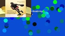Full E-book The Nurse s Anatomy and Physiology Colouring