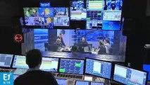 Portes ouvertes à la SNCF : quelle est l'histoire de sa création ?