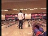 Moi bowling