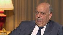 Can Iraq rebuild its economy?   Talk to Al Jazeera