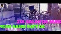 Thand Paa  Arsh Sidhu ft  Gavy Virk  Beat Force  Gora K  New Punjabi Song 2019