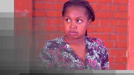 Blossoms of the Savannah (Drama)