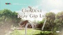 Xem Phim Cho Đến Ngày Gặp Lại Tập 38 (Lồng Tiếng) - Phim Philippines