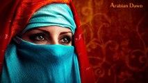 BEAUTIFUL Arabian Music & Egyptian Music - Arabian Dawn - 4K