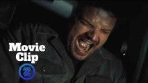 Brightburn Movie Clip - Wrecked (2019) Elizabeth Banks Horror Movie HD