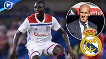 Le Real Madrid se lance dans l'opération Ferland Mendy, Pochettino met la pression sur Tottenham et ses dirigeants