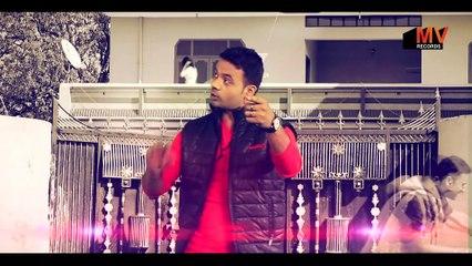 GREECE I Hammy Kahlon I MV Records I Brand New Punjabi Song