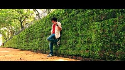 Sohniye Full Song ¦ Young Ministry ¦ MR Sahruh, Vijay & Vinay Vinayak ¦ MV Records