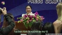 Sứ Mệnh Tình Yêu (Tìm Lại Tình Yêu Giữa Làn Đạn) Tập 1 - Phim Thái Lan