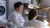 Healer Ep 8 (Eng Sub) - video dailymotion