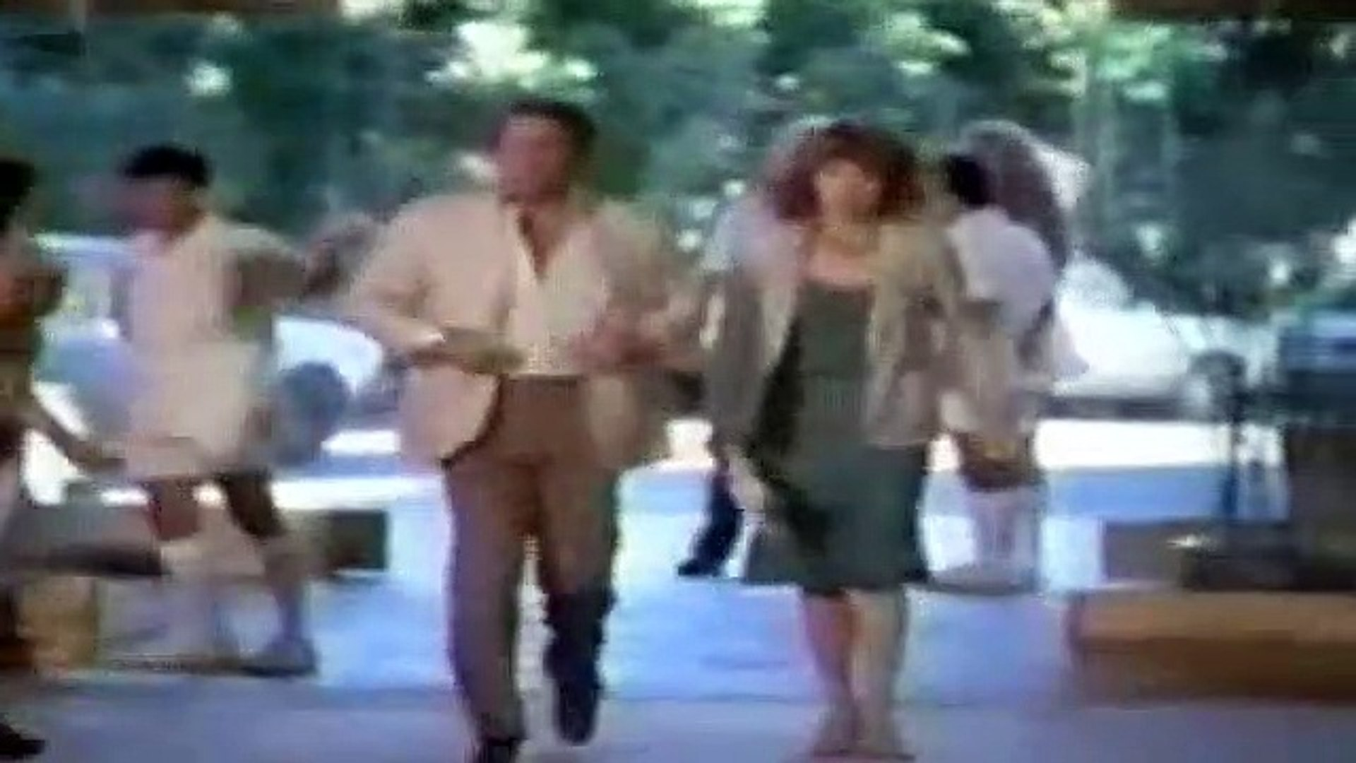 Hart to Hart Season 3 Episode isode 14 Harts and Palms