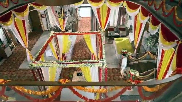 Đừng Rời Xa Em Tập 140 - Phim Ấn Độ Raw Lồng Tiếng - Phim Dung Roi Xa Em Tap 141 - Phim Dung Roi Xa Em Tap 140