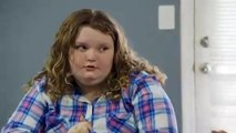 Mama June From Not to Hot S03E09 Mama's Breakdown MAy 10,2019