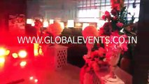 global events  & wedding Planners In Chandigarh,Mohali 9216717252
