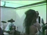 Sublime - Ebin -  Live 1989