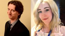 Infidelity Claims Cost ProJared Many Subscribers: Reports