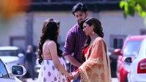 Đừng Rời Xa Em Tập 150 - Phim Ấn Độ Raw Lồng Tiếng - Phim Dung Roi Xa Em Tap 151 - Phim Dung Roi Xa Em Tap 150