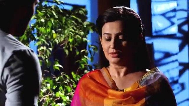 Đừng Rời Xa Em Tập 151 - Phim Ấn Độ Raw Lồng Tiếng - Phim Dung Roi Xa Em Tap 152 - Phim Dung Roi Xa Em Tap 151