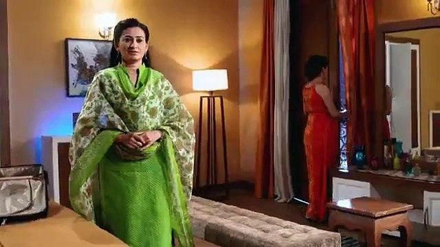 Đừng Rời Xa Em Tập 154 - Phim Ấn Độ Raw Lồng Tiếng - Phim Dung Roi Xa Em Tap 155 - Phim Dung Roi Xa Em Tap 154