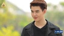 Bangkok รัก Stories   เรื่องที่ขอจากฟ้า EP.15 (ตอนที่ .15) วันที่ 11 พฤษภาคม 2562    Bangkok รัก Stories 11/05/2562