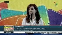teleSUR Noticias: Venezuela reabre fronteras con Aruba y Brasil