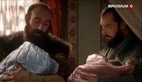 Suleiman El Gran Sultan Capitulo 95 - Capitulo 95 Suleiman El Gran Sultan