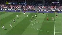Angers SCO vs Paris Saint-Germain 1-2 All Goals Highlights 11/05/2019